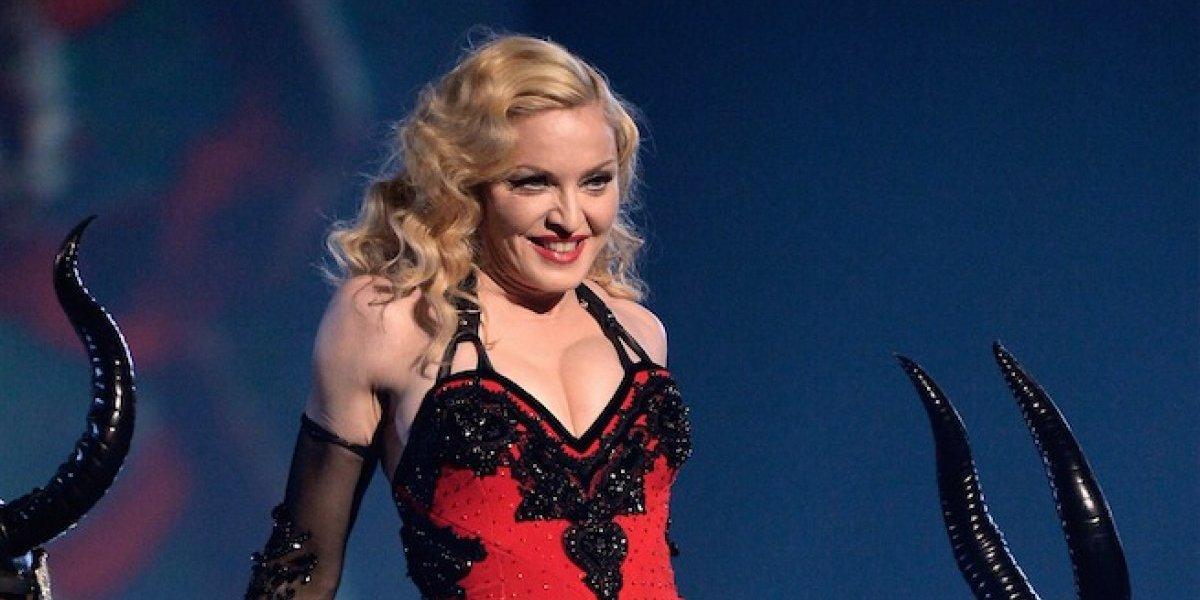Madonna cumple 60 años, recordemos los momentos más controversiales de su carrera