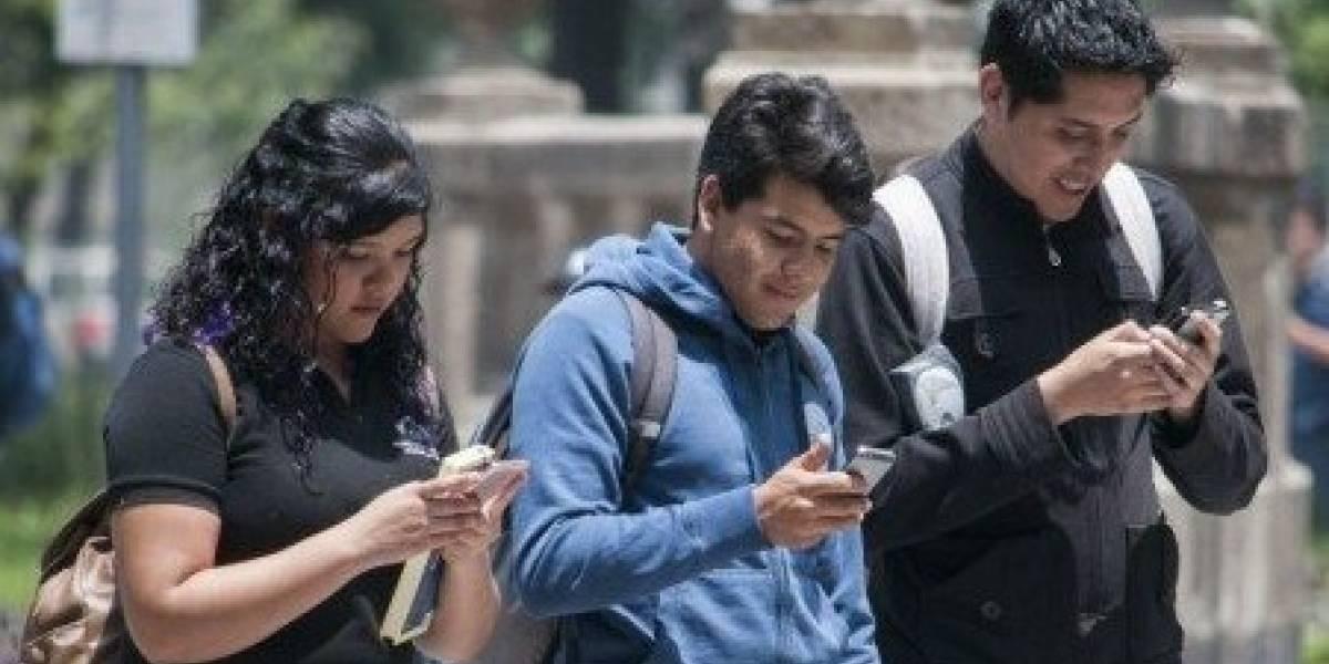 Millennials provocan fuga de 30% en productividad
