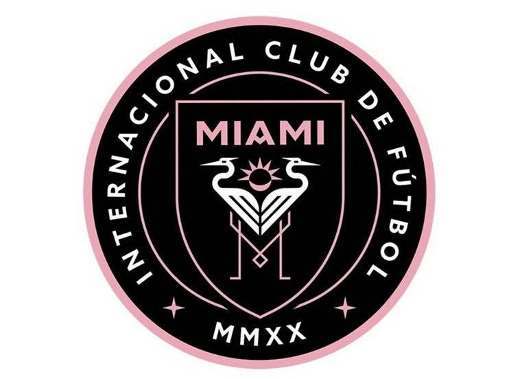 Internacional Club de fútbol Miami