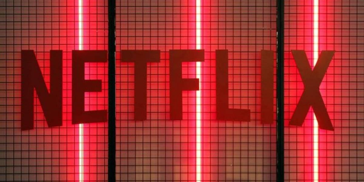 Netflix defiende abortos legales y amenaza con retirar inversiones en Georgia