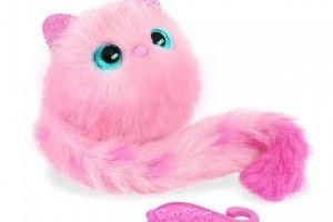 https://www.publimetro.com.mx/mx/entretenimiento/2018/08/15/5-juguetes-para-ninos-y-no-tan-ninos-que-todos-quieren-tener.html