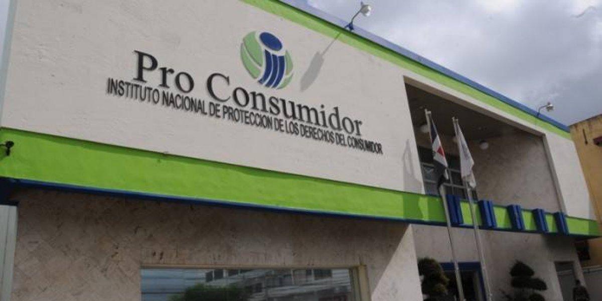Pro Consumidor reforzará inspecciones a alimentos precocinados