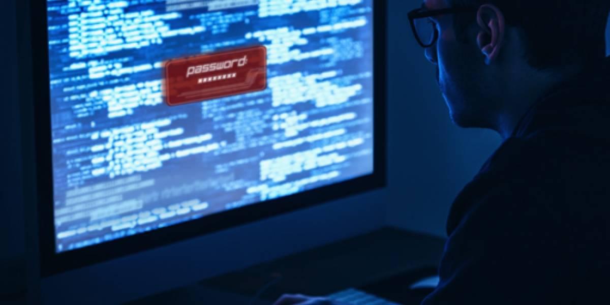 ¡Participa en la hackatón bogotana en contra de la trata de personas!