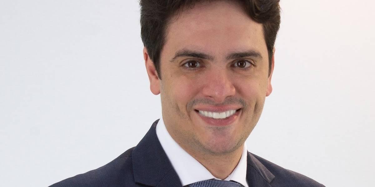 Eleições SP: Quem é Rodrigo Tavares, do PRTB?
