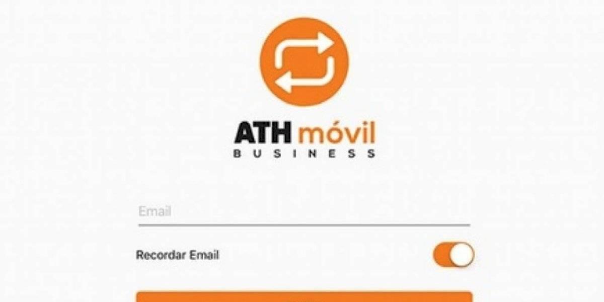 Se hacen pasar por empleados del Banco Popular y roban dinero por ATH Móvil