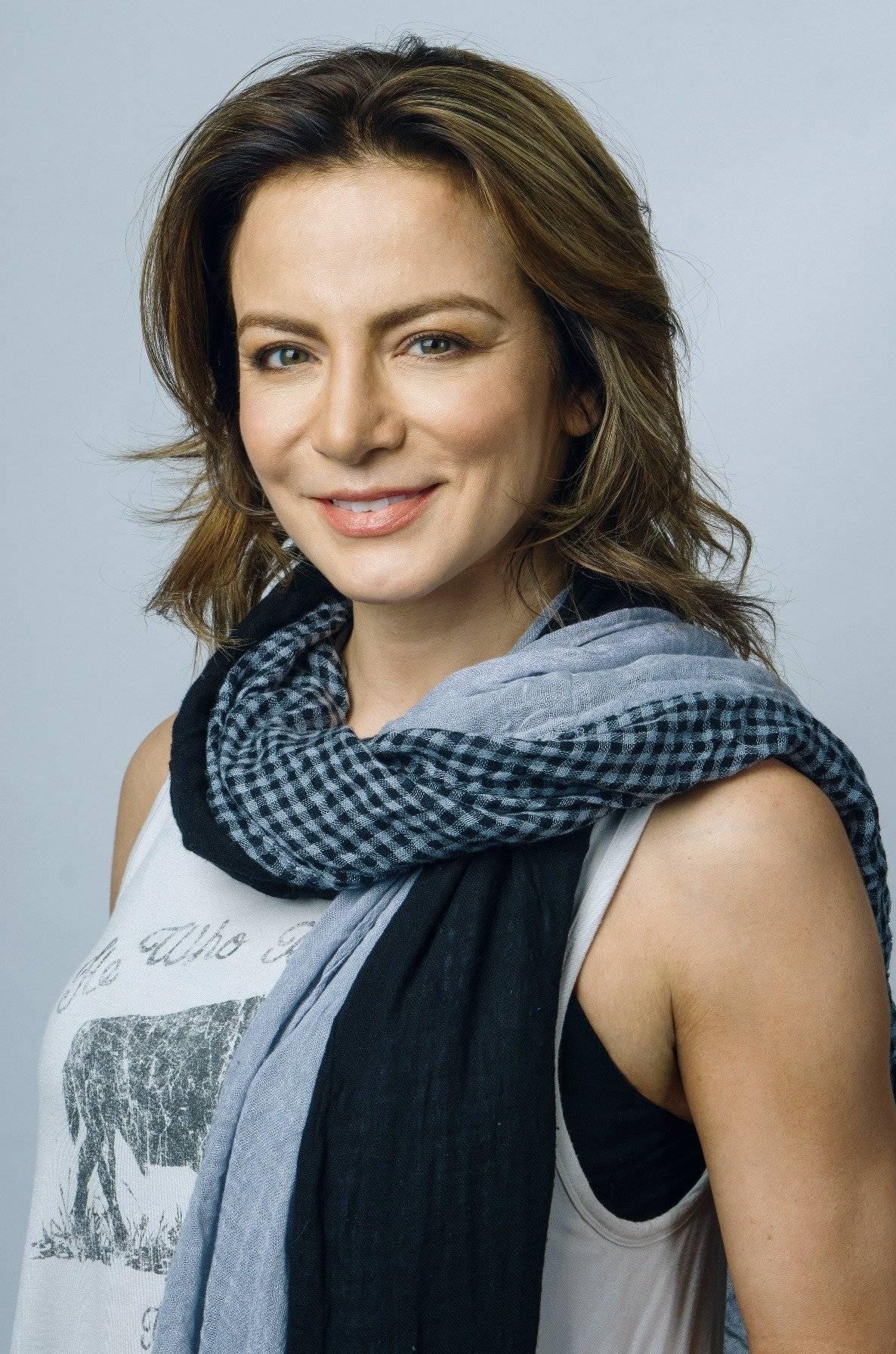 Silvia Navarro Cortesía