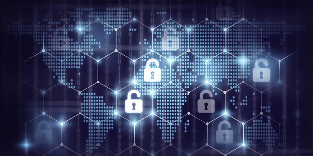 Experto responde: ¿Qué tan reales son los últimos hackeos en Chile y qué consecuencias tienen?