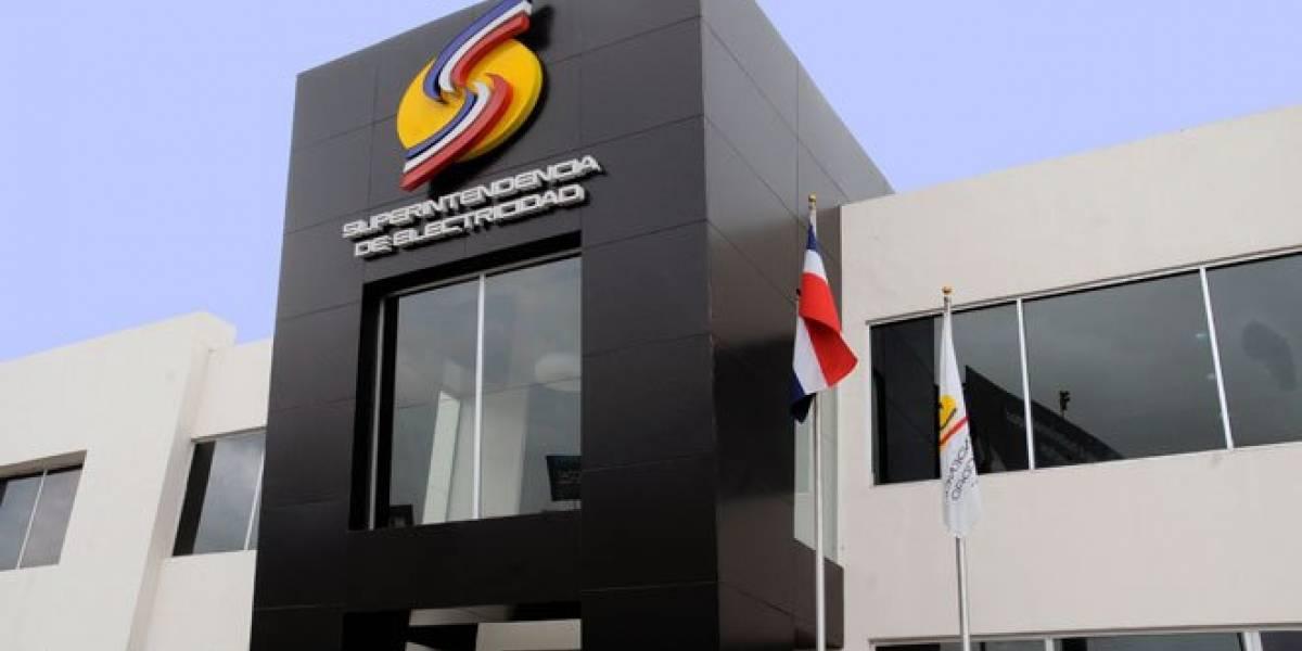 Superintendencia de Electricidad convoca audiencia pública para el 20 agosto