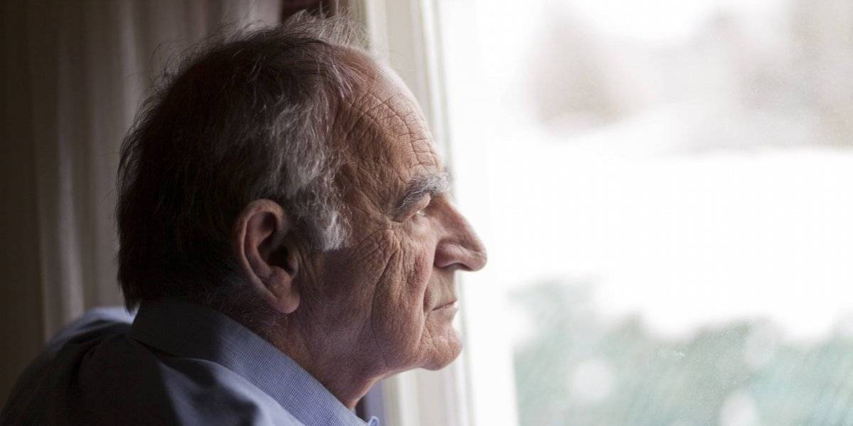 Falleció abuelo que fue atacado por su nieto a machetazos por no darle dinero