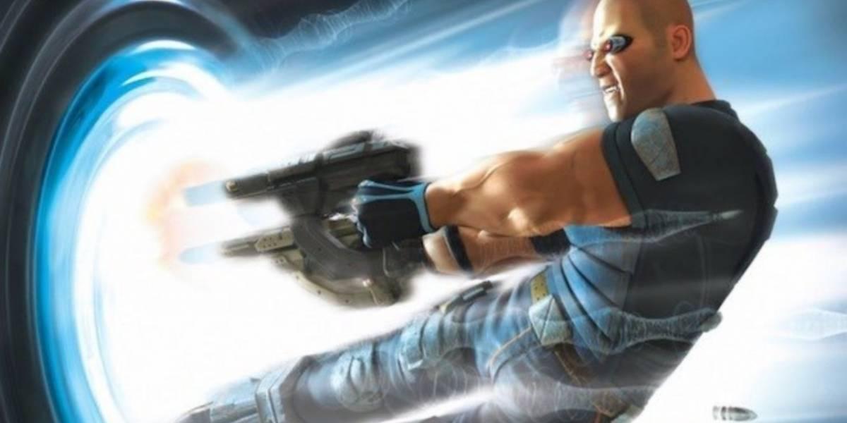 La franquicia TimeSplitters podría regresar después de más de una década sin juegos