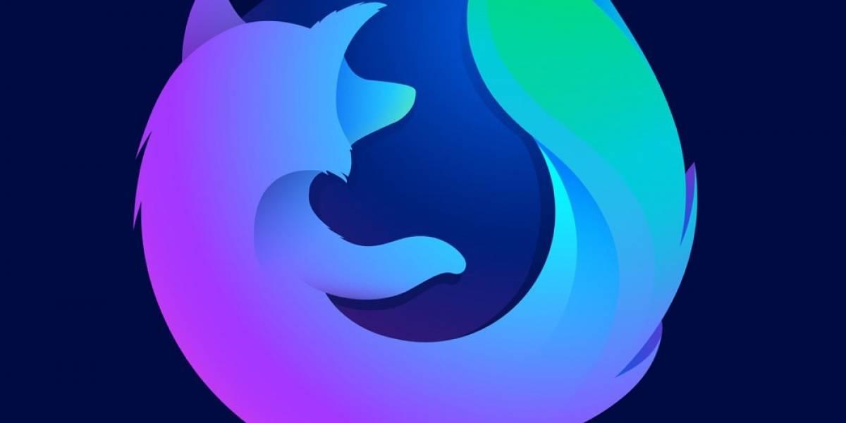 Así puedes activar el nuevo modo oscuro de Firefox para iOS
