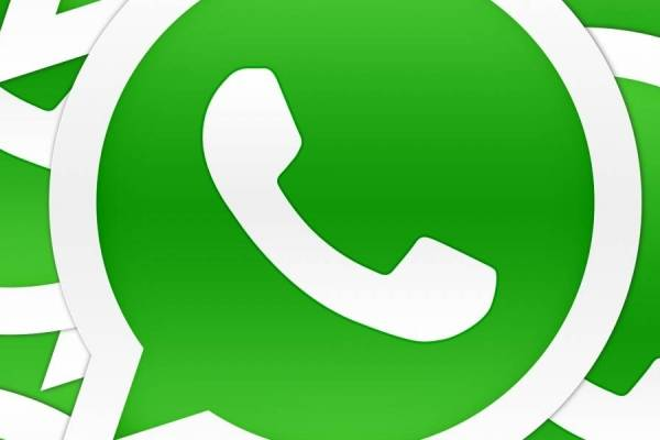 Cómo escuchar los audios de WhatsApp