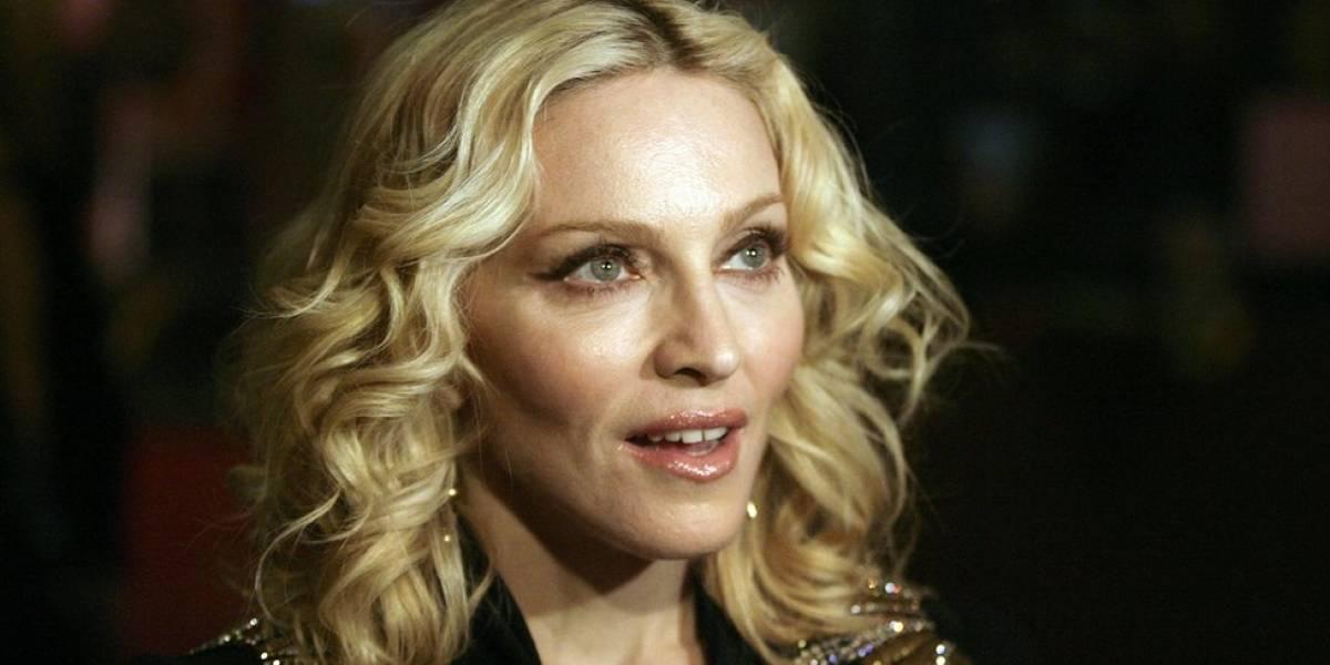 Madonna cumple 60 años: 6 gráficos que muestran que es la artista pop más exitosa de la historia