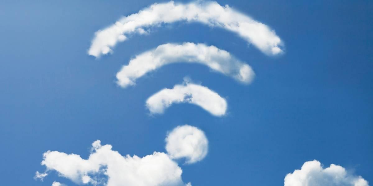 Se amplía la red de WiFi gratuito: en más estaciones de Metro y más plazas