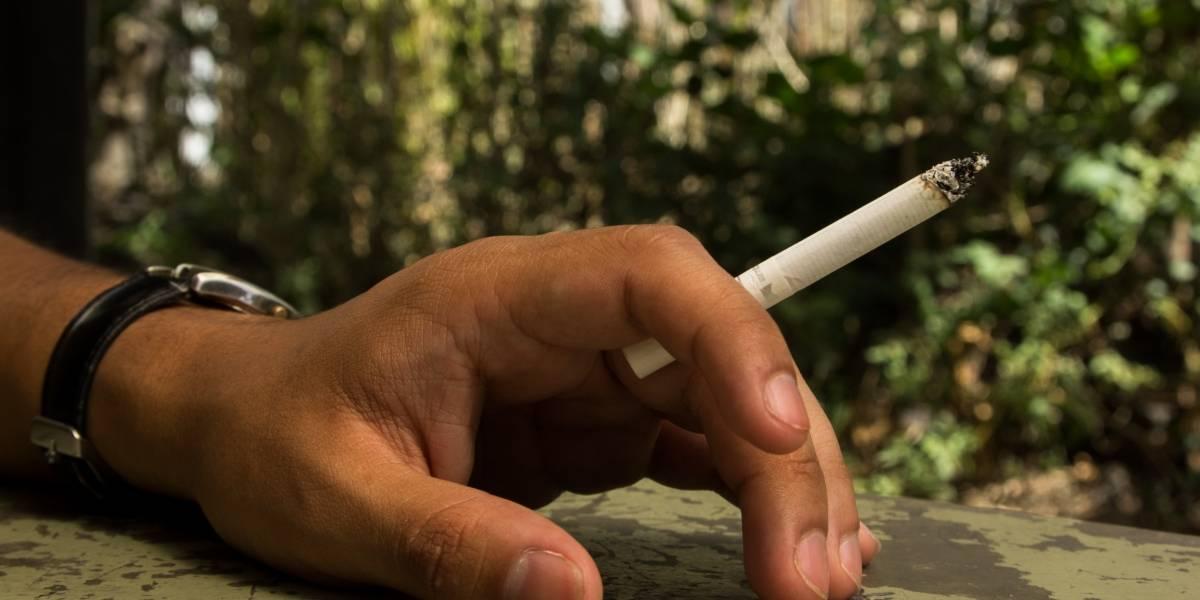 Extorsionan a negocios de Guadalajara por la venta de cigarros