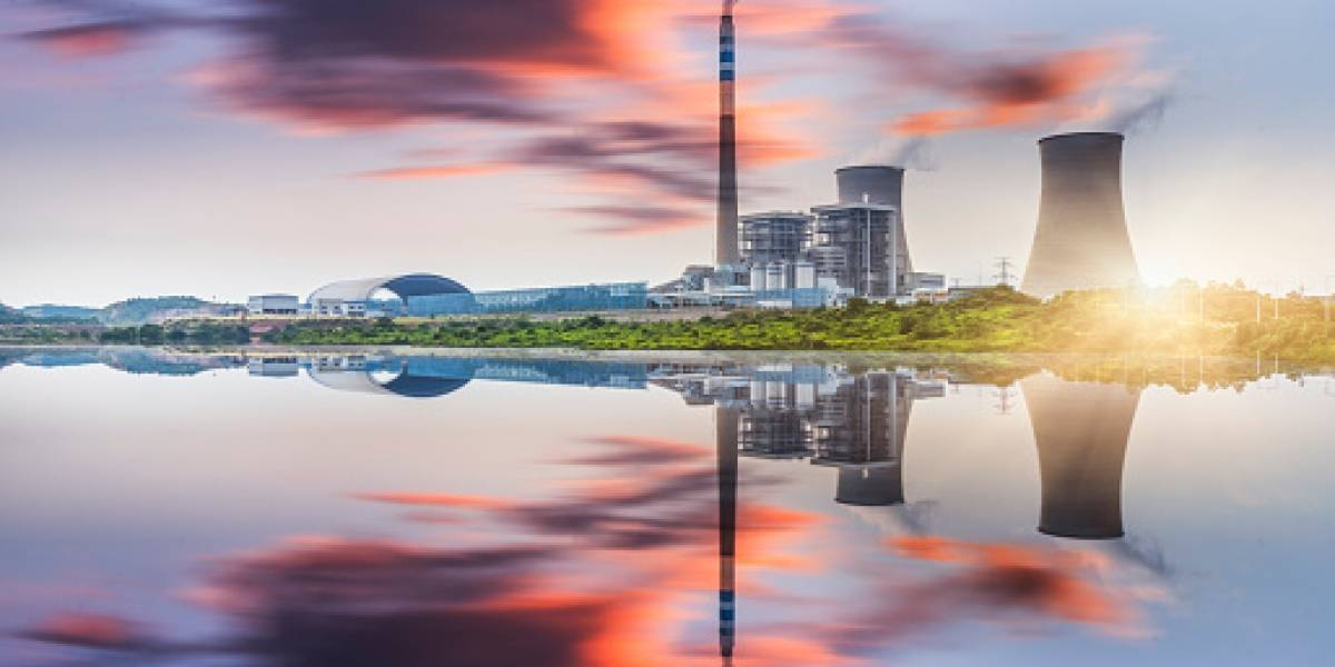Científicos optimistas por descubrimiento que podría salvar la Tierra del calentamiento global: crean artificialmente bacteria que devora el CO2