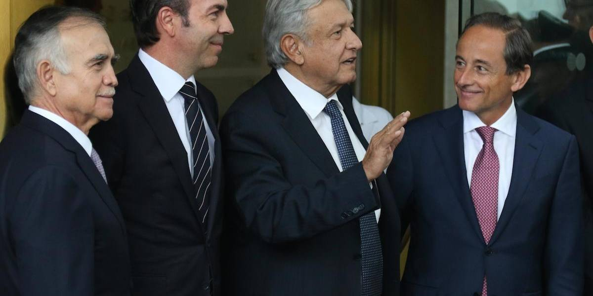 López Obrador buscar acercamiento con AL y el Caribe
