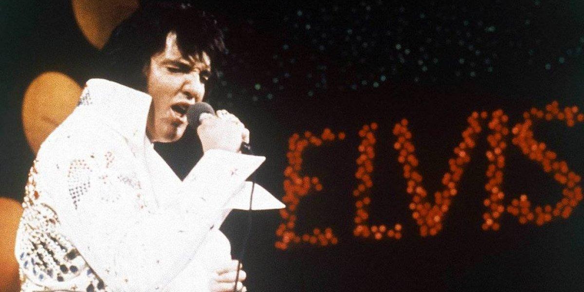 Elvis Presley: cómo nació la teoría conspirativa de que no había muerto