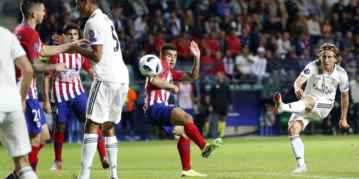 La Liga española disputará un partido en Estados Unidos y desata una ola de críticas