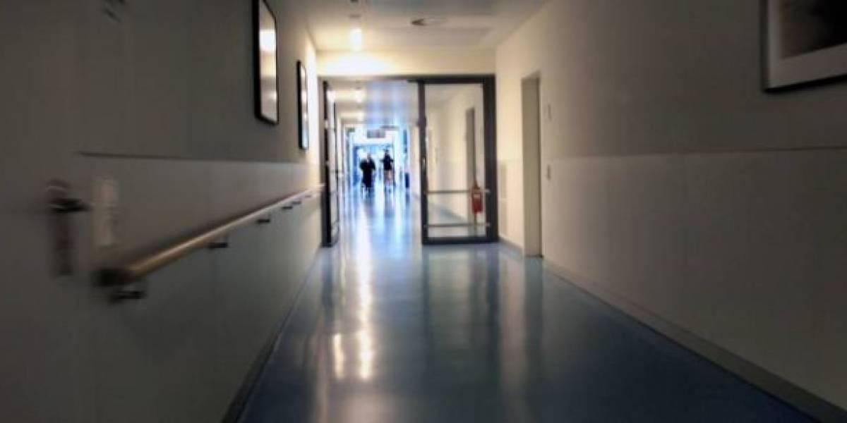 Aparece niño contagiado con influenza AH1N1: abuela lo llevó de vuelta a hospital en Independencia