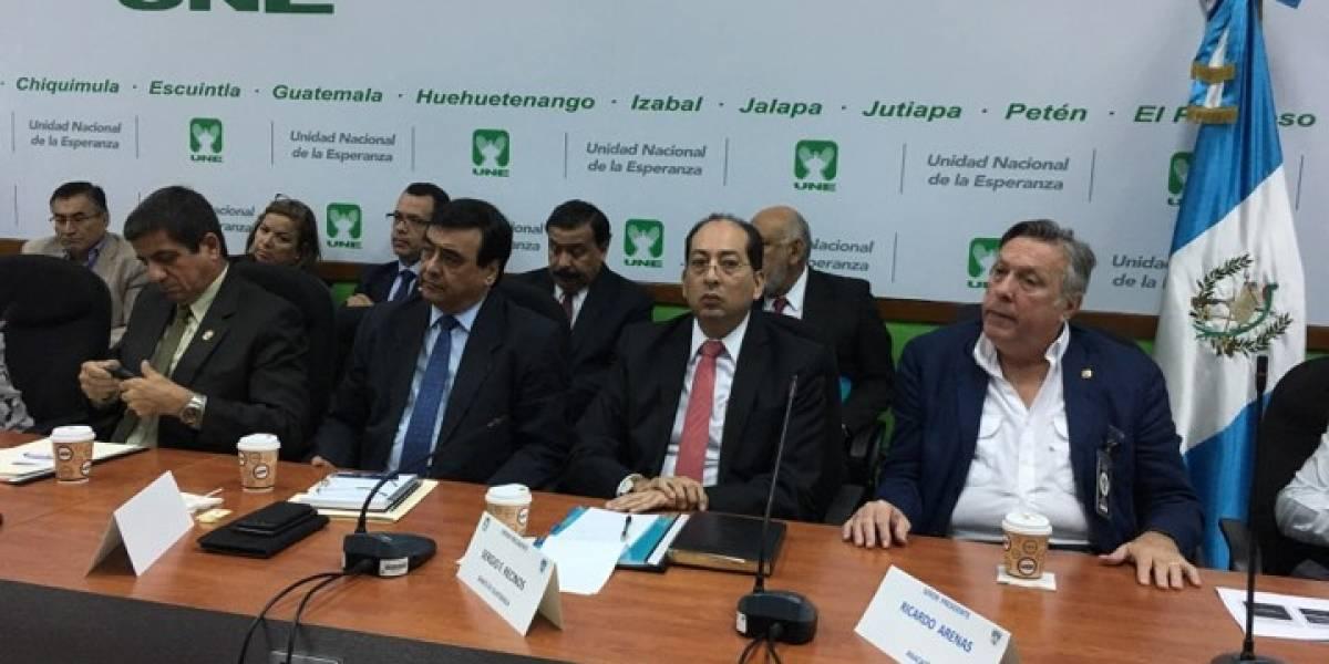 Caficultores piden reducir pago del ISR