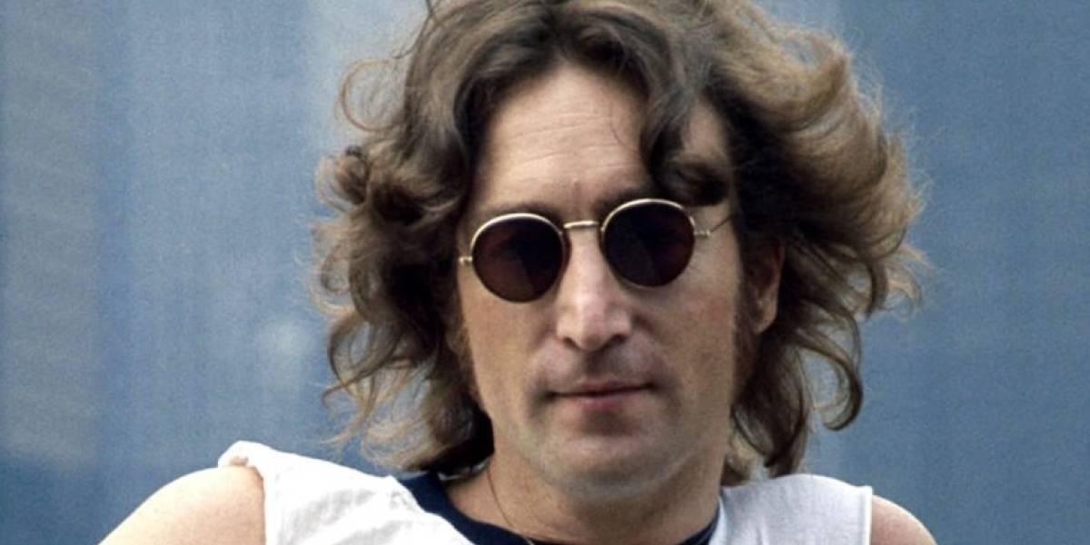 No se rinde: Asesino de John Lennon pedirá por décima vez su libertad
