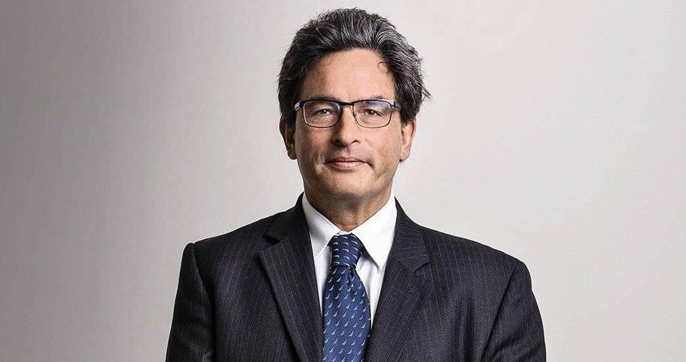 en vivo debate de control político a Alberto Carrasquilla
