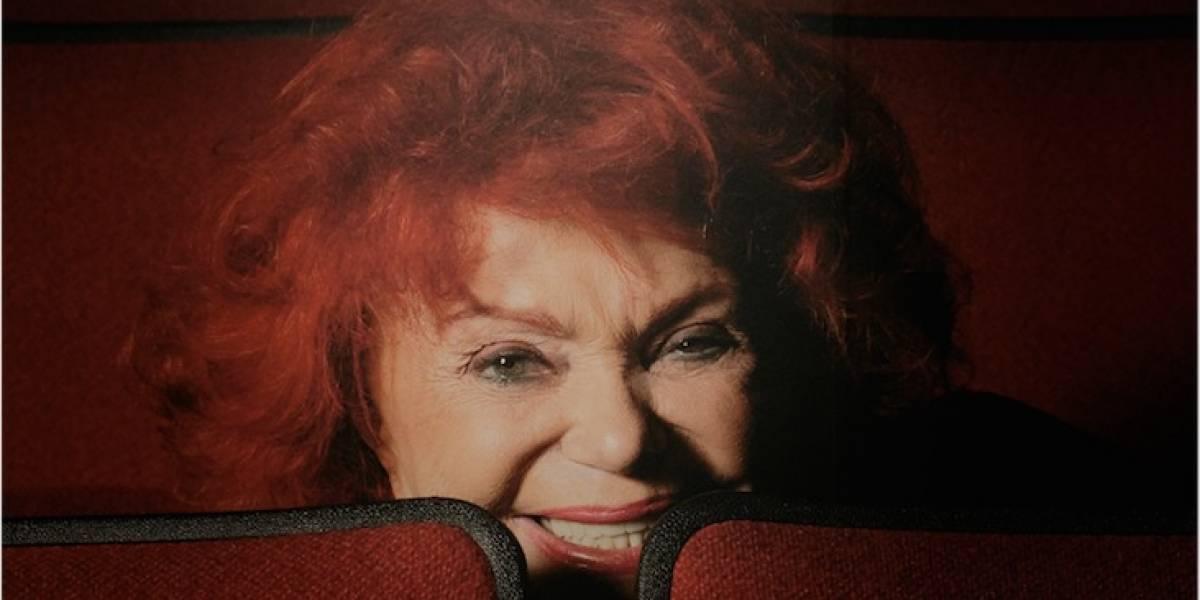 10 años sin Fanny Mikey: la primera dama del teatro colombiano