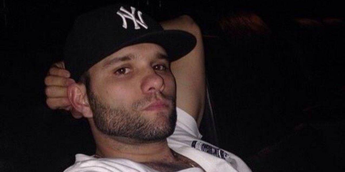 Asesinan en México a ex integrante de popular boy band