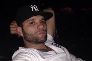 Asesinan en la Narvarte a Fabio Melanitto, ex integrante de UFF