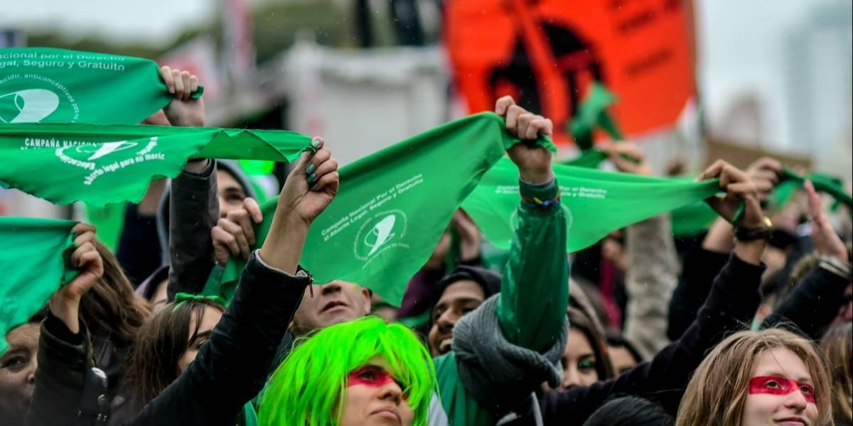 ¿Qué es el misopostrol? La píldora abortiva que Argentina autorizó fabricar