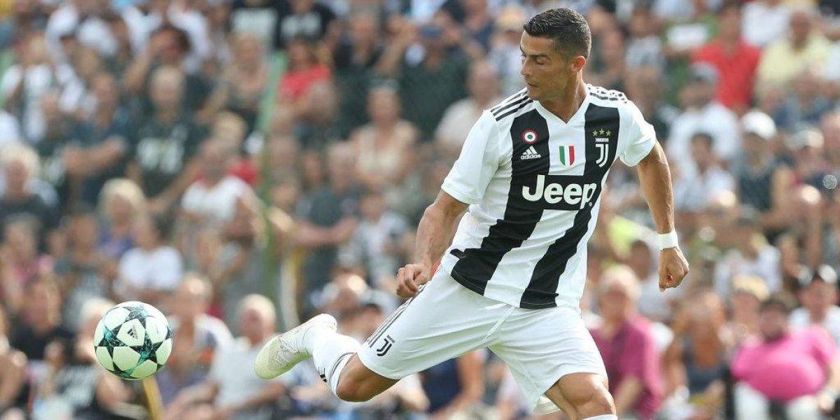 Plataforma de streaming transmitirá en Colombia la Liga italiana