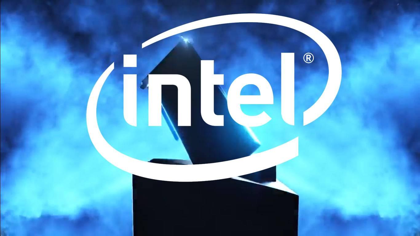 Intel nos pone los dientes largos con su primera tarjeta gráfica