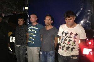 https://www.publimetro.com.mx/mx/noticias/2018/08/16/detienen-a-banda-que-asalto-con-metraletra-en-la-benito-juarez.html