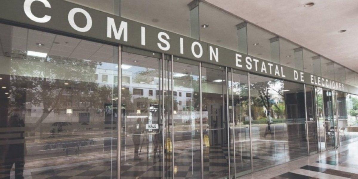 Presidente del Senado aún no decide si dará paso a designado por Rosselló para dirigir la CEE