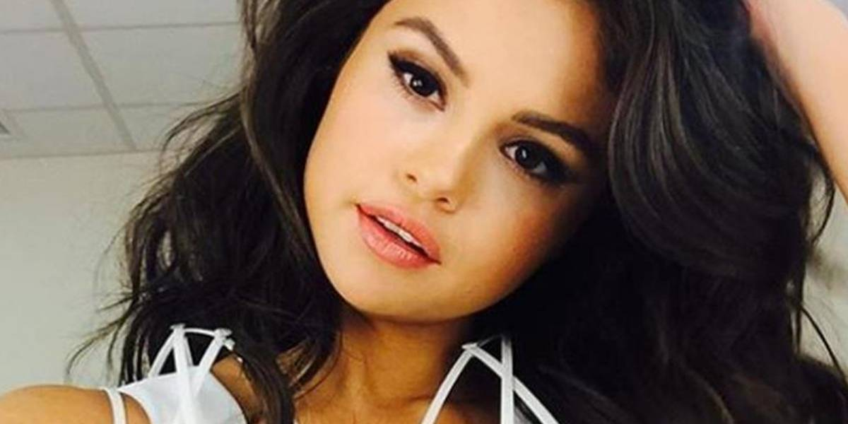 Las sexis fotos de Selena Gómez en bikini que revolucionaron las redes