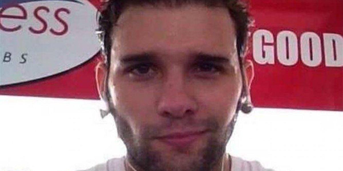 PGJ-CDMX investiga móvil de la muerte de Fabio Melanitto