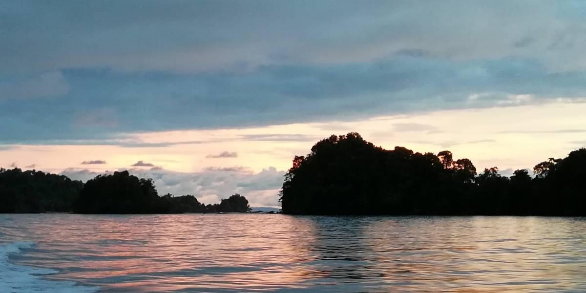 """Valle del Cauca, Nariño, Cauca y Chocó se unen en """"Región Pacífico"""", la apuesta para reactivar el turismo"""