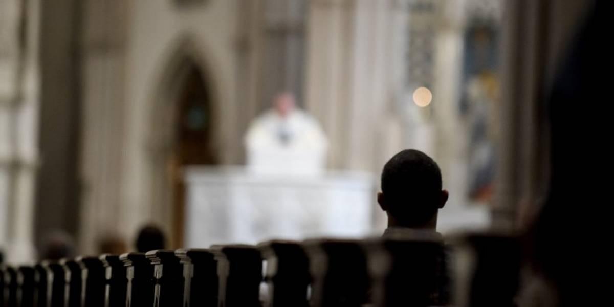 El Vaticano se pronuncia tras investigación por abusos sexuales en Pensilvania