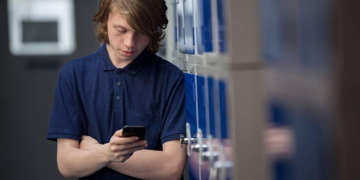 Ingresan proyecto de ley para sancionar el cyberbullying en Chile