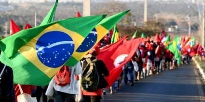 Luis Inácio Lula da Silva puede ser candidato dice la ONU