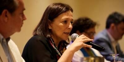 Comisión multidisciplinaria de OEA en Nicaragua