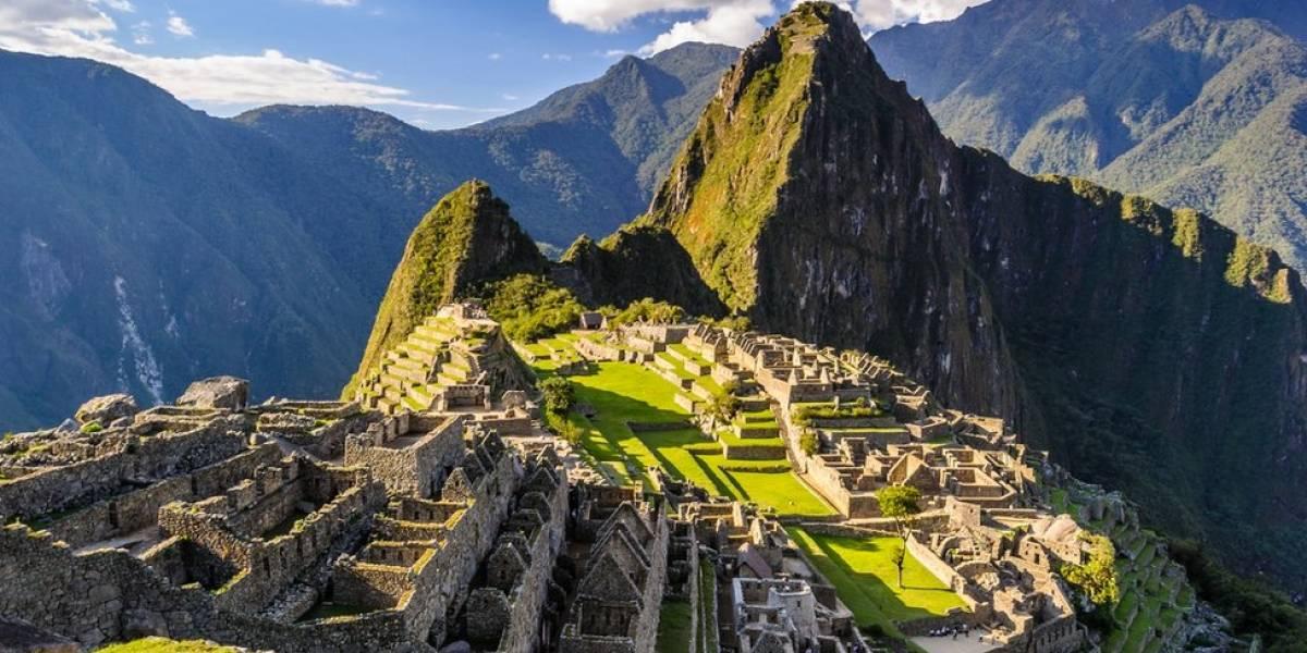 Machu Picchu: ¿quiénes son los verdaderos dueños de la famosa ciudadela inca en Perú?