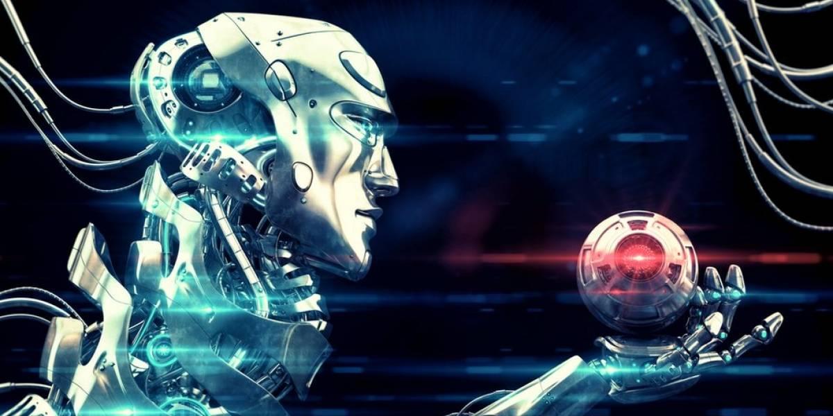 5 ideas alucinantes de la llamada tecnología fantasma