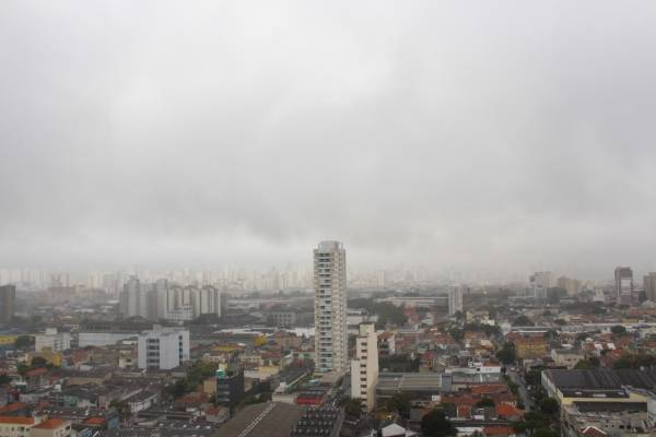clima tempo sol nuvens frio calor previsão do tempo