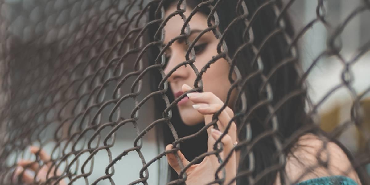 Las peores razones para quedarte en una relación que ya no funciona