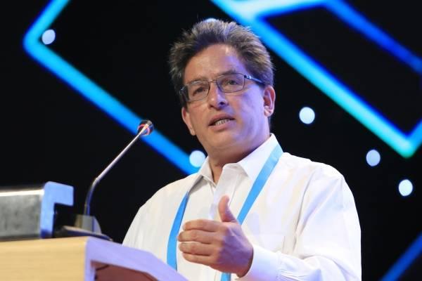 Alberto Carrasquilla Sisbén para los ricos