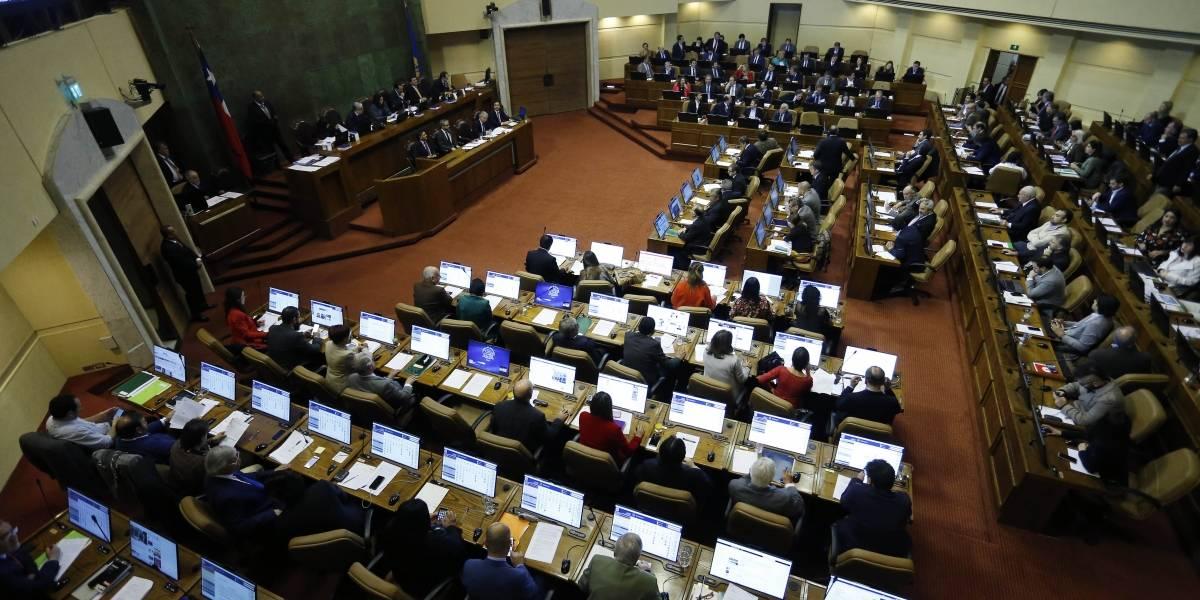 Se enojaron: la Cámara de Diputados responde a acusaciones de privilegios laborales