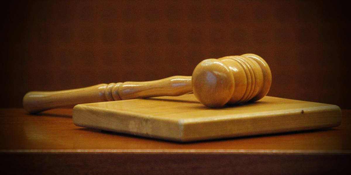 Ministra en visita ordena ingreso a cárcel Colina 1 de dos ex miembros de la CNI
