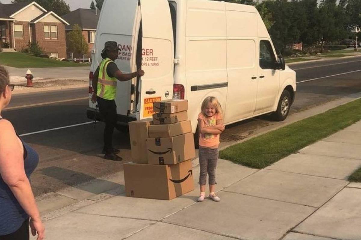 Amazon Para Casi400 Pide En MundoLa Secretamente Niña Juguetes Nn08wm